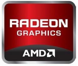 Пресс релиз AMD Кайман вынесен на январь