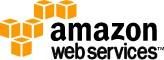 Amazon: супервычисления на GPU стали «ближе к народу»