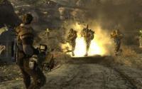 Fallout: New Vegas обретет добавление Dead Money