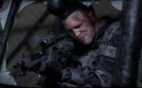 BioWare приняла решение придерживать интригу до последнего
