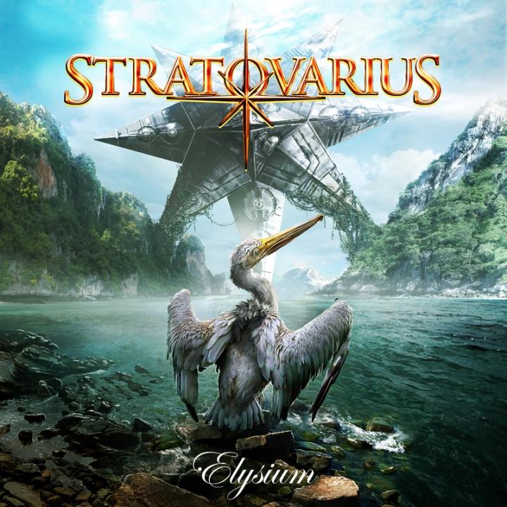 У барабанщика категории Stratovarius нашли рак