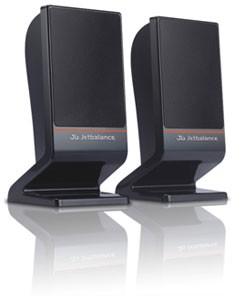 Jetbalance произвела 4 свежие модификации колонок
