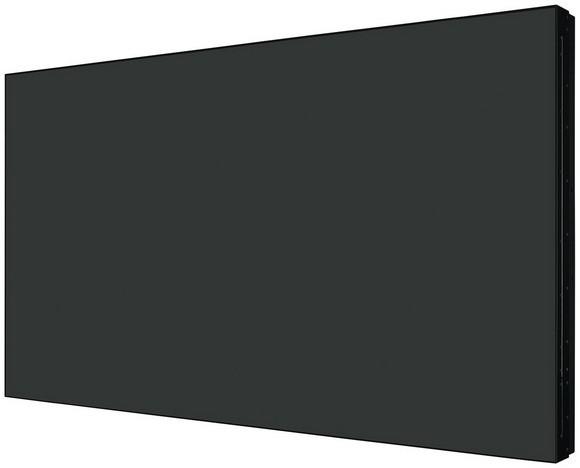 """PN-V601: 60"""" Жидкокристаллический экран с тонкой рамкой от Sharp"""