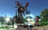 Final Fantasy XIV готова к запуску на консолях