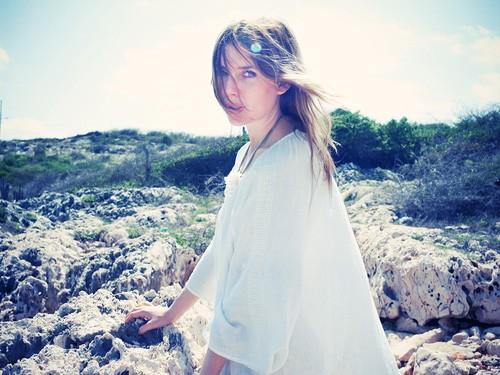 Lykke Li объявила компоненты 2-го альбома