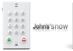 Самый простой анти-iPhone (ФОТО)