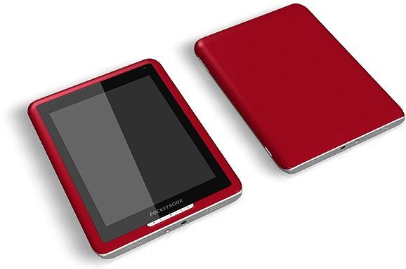 PocketBook обретет словари ABBYY Lingvo