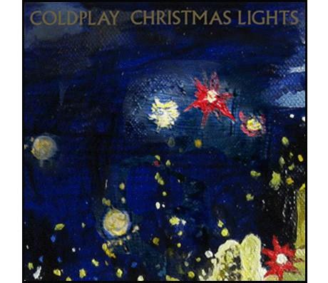 Coldplay выпустят свежую песню на следующей неделе