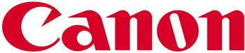 Canon обновила ПО для зеркалок Rebel T2i/EOS 550D и EOS 7D