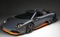 Нид Фо Спид: Hot Pursuit обретет под елку 3 обновленных автомобиля