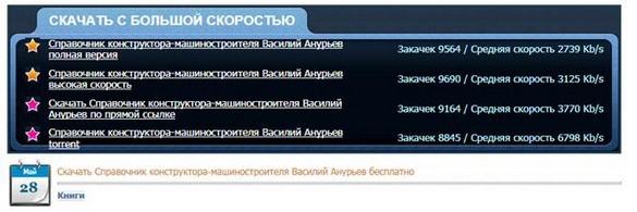 Касперский означил основные онлайн-угрозы декабря