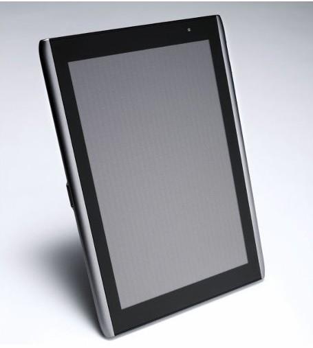 """Acer делает Android-планшет с 10"""" дисплеем и HDMI"""