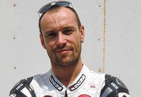 Грожан умер за финальной чертой выиграв гонку (ФОТО)