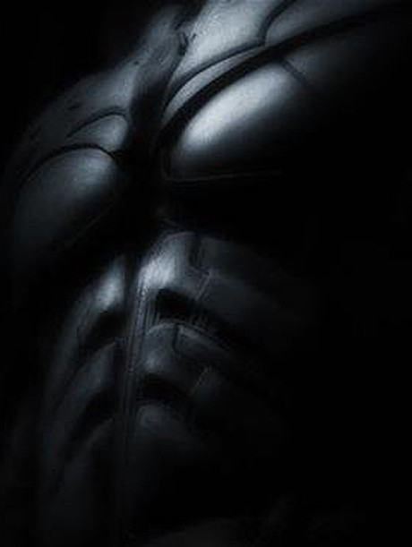 Нолан удовлетворен работой над 3-им «Бэтменом»