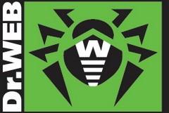 Dr.Web 6.0: специально для Unix