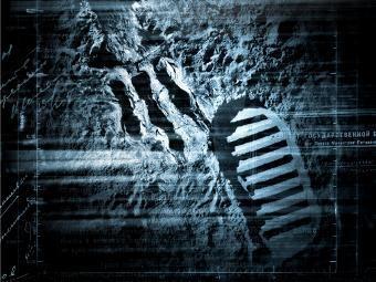 Обнародован плакат к свежему кинофильму Тимура Бекмамбетова