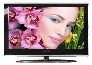 """Подходящий 37"""" Full HD-телевизор в роли дисплея"""