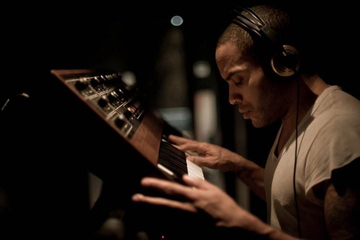 Lenny Kravitz установился с заглавием нового альбома