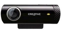 Веб-камеры Live! Cam Socialize HD 1080 могут всё!