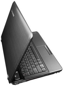 Первые компьютеры Lenovo IdeaPad Y460p/Y560p на Sandy Bridge