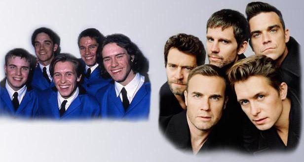 Обнародованы свежие компоненты Brit Awards 2011