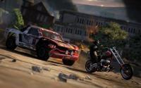 MotorStorm Apocalypse обзаведется добавлениями и демо