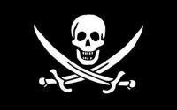 Игры для РС наиболее распространенные среди пиратов