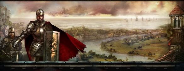 Лорд of Ultima перешла на русский язык