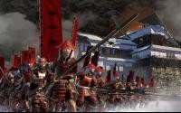 Total War: Shogun 2 выйдет в 3-х вариантах