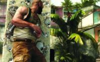 Выход Max Payne 3 вновь отменен