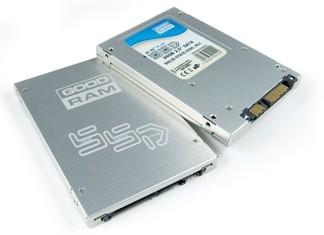 GOODRAM Play: подходящие SSD-накопители