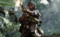 Прибыль от Call of Duty: White Ops превзошла $1 млн