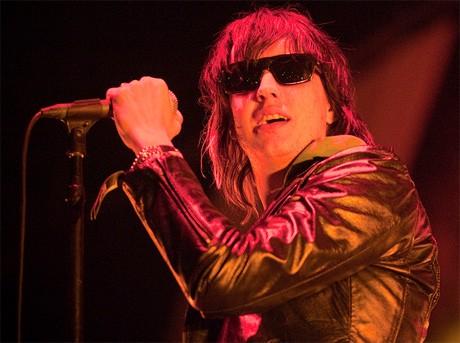 The Strokes выдадут собственный свежий альбом в начале марта