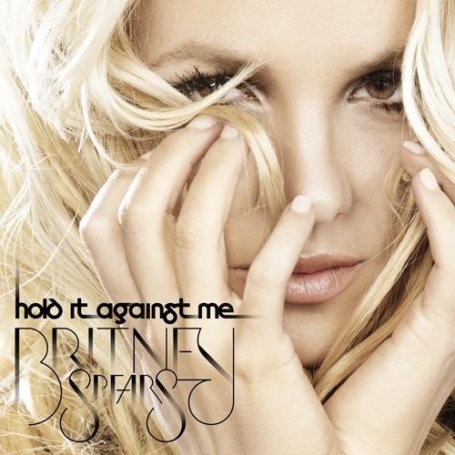 Britney Spears продемонстрировала свежий сингл (СЛУШАТЬ)