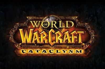 Blizzard поправила ошибки в обновлении 4.0.3a для WOW