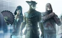 Assassin'с Creed будет на PC