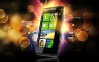 Майкрософт собирается отсечь ломоть пирога на мобильном рынке