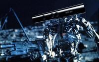 Kinect будет даже в кофеварках