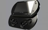 Видео графика PSP2 не уступит PlayStation 3 по качеству