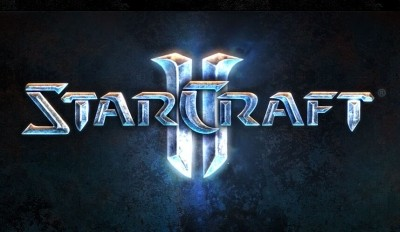 Starcraft 2: Wings of Libertyобновлена до версии 1.2.0