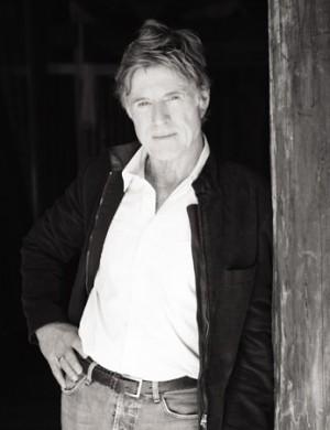 Билл Редфорд снимет теледраму об историях севера