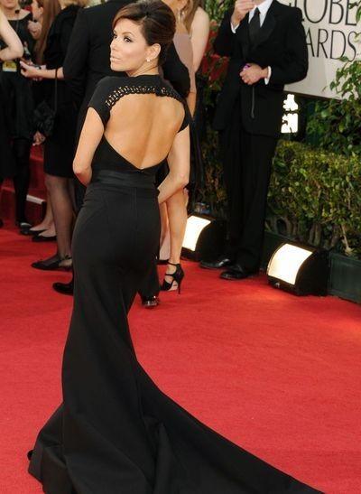 Секс-символ Америки, 24-летняя актриса Меган Фокс (Megan Fox)выбрала для...
