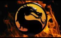 Из Mortal Kombat сделают онлайн-сериал