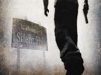Konami закрыла Team Silent