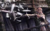 Final Fantasy XIII-2: чего ожидать от реинкарнации