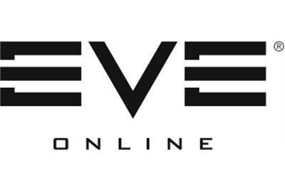 EVE On-line: ССР отделалась от старых микропроцессоров