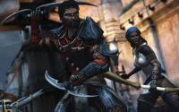 Dragon Age 2 обретет супер-саундтрек