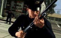 1С-СофтКлаб привезет детектив L.A. Noire в Россию