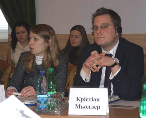 Правда об обстановке с IPTV на Украине (ФОТО)