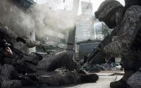 Battlefield 3 начисто сметет Call of Duty